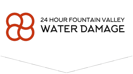 Fountain Valley Water Damage